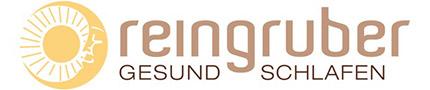 Gesund Schlafen-Logo