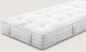 Preview: Schramm Boxspring Matratze HEAVEN